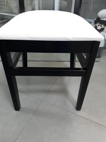 Cadeira Florença RBL - Foto 4