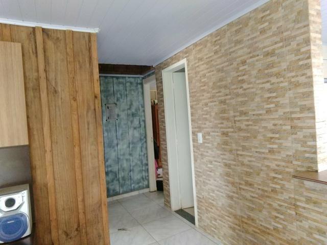 Troco ou vendo Chácara 13.000m2 - Foto 2