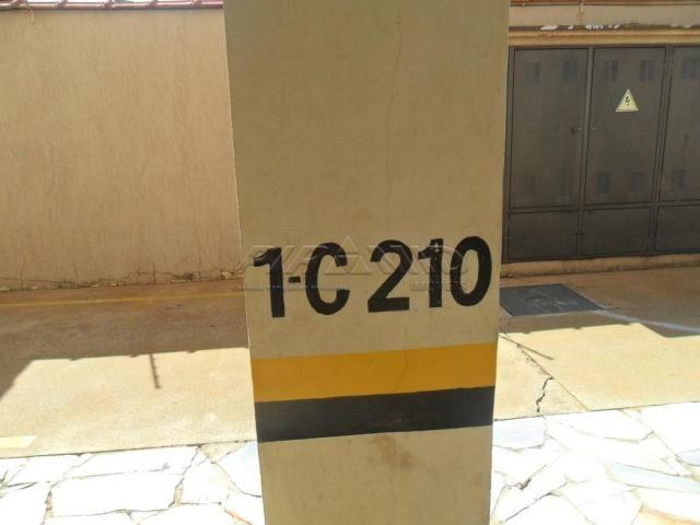 Apartamento para alugar com 3 dormitórios em Campos eliseos, Ribeirao preto cod:L120827 - Foto 6