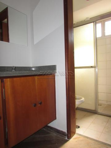 Apartamento para alugar com 3 dormitórios em Centro, Ribeirao preto cod:L5096 - Foto 10