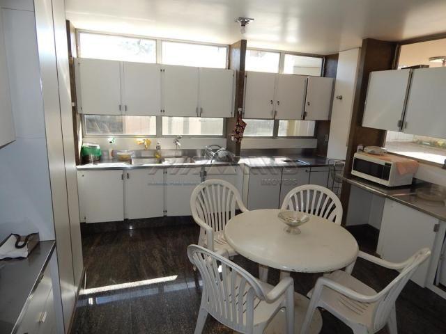 Casa para alugar com 5 dormitórios em Ribeirania, Ribeirao preto cod:L77984 - Foto 11