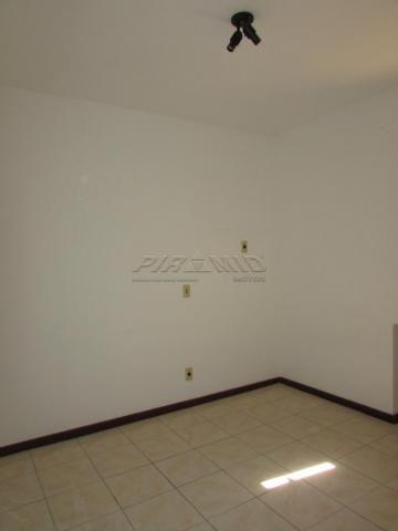Apartamento para alugar com 3 dormitórios em Centro, Ribeirao preto cod:L5096 - Foto 11