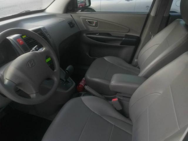 Hyundai Tucson Gls - Foto 7