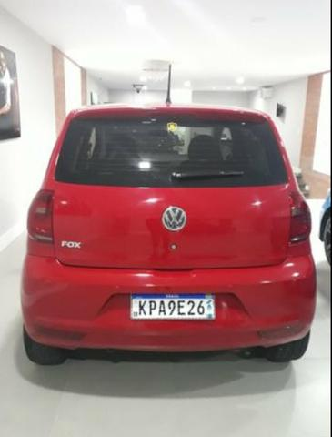 VW Fox 1.0 , Ano:2013, completo, Raríssimo estado !