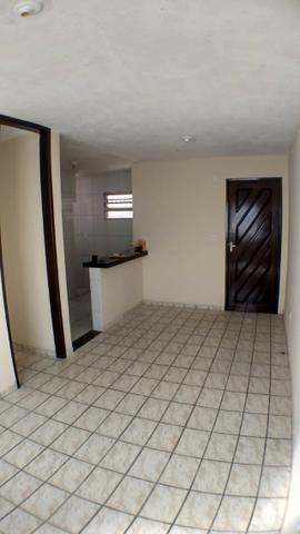 [Venda] Apartamento | Térreo | Reformado | Bequimão