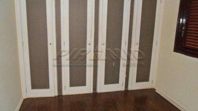Casa para alugar com 3 dormitórios em Alto da boa vista, Ribeirao preto cod:L122120 - Foto 20