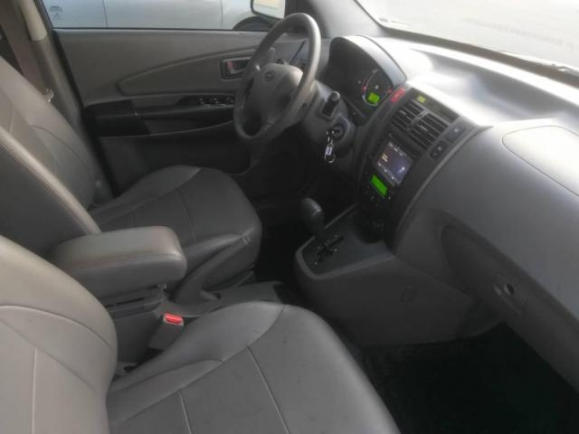 Hyundai Tucson Gls - Foto 9