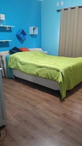 Casa à venda com 2 dormitórios em Bom jardim, Brodowski cod:V164345 - Foto 11