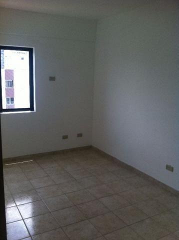 1211 - 02 Suítes - 76m² - Nascente - Andar Alto - Localizado em Piedade - Foto 7