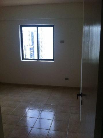 1211 - 02 Suítes - 76m² - Nascente - Andar Alto - Localizado em Piedade - Foto 10