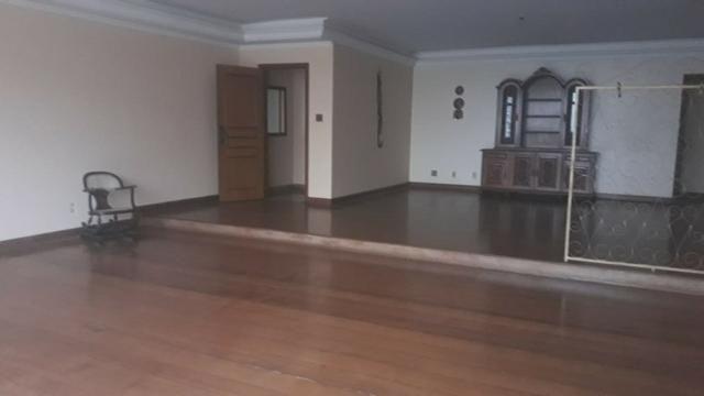 Boqueirão, 4 dormitórios, Imperdível - Foto 14