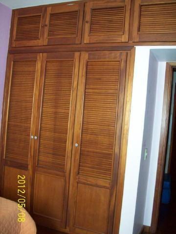 Apartamento para alugar com 5 dormitórios em Centro, Ribeirao preto cod:L88898 - Foto 8