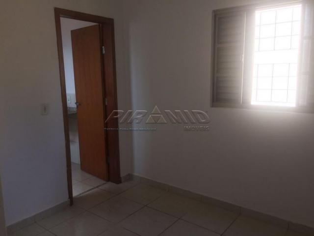 Casa de condomínio para alugar com 3 dormitórios cod:L148205 - Foto 8