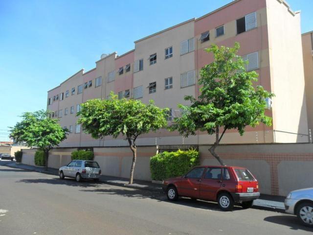 Apartamento para alugar com 3 dormitórios em Campos eliseos, Ribeirao preto cod:L120827 - Foto 3