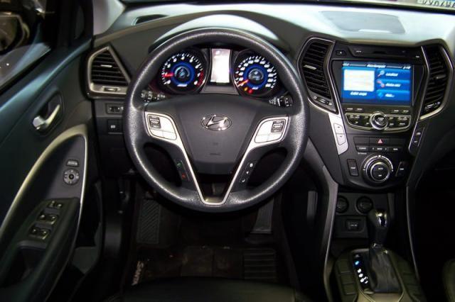 Santa Fé GLS 3.3 V6 Automática - Foto 5