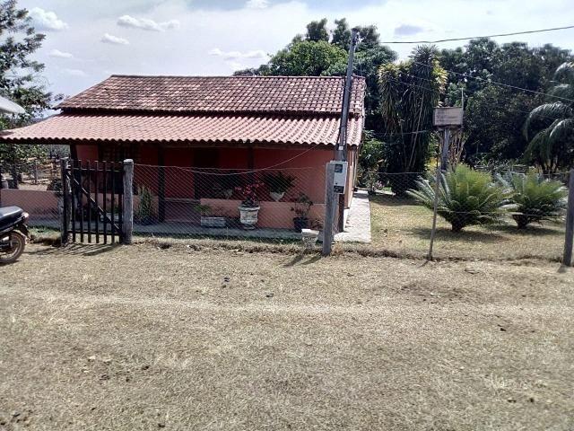 Venda de Fazenda, 650 hectares, Guiratinga - MT - Foto 2
