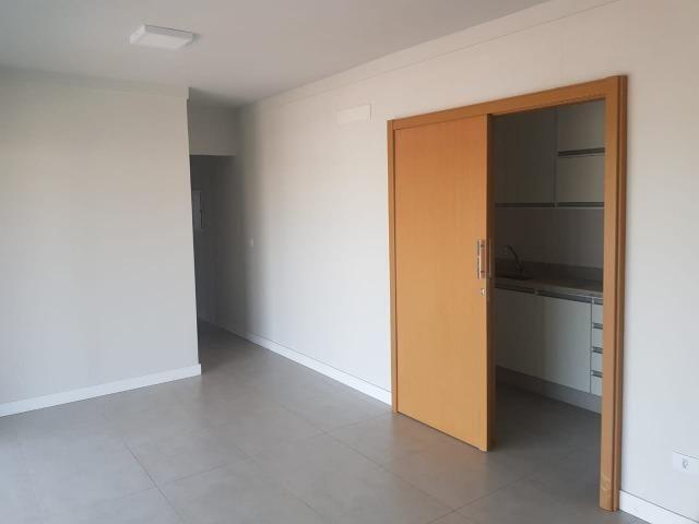 Apartamento para locação ed. esmeralda imobiliaria leal imoveis 3903-1020 - Foto 11
