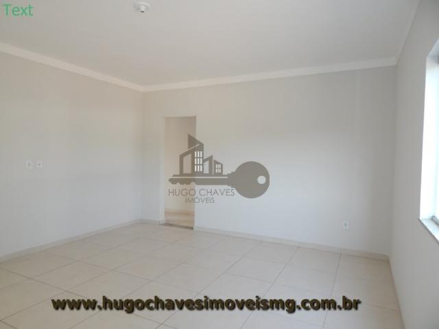 Cod.288 - Apartamento Bairro Carijós - Foto 6