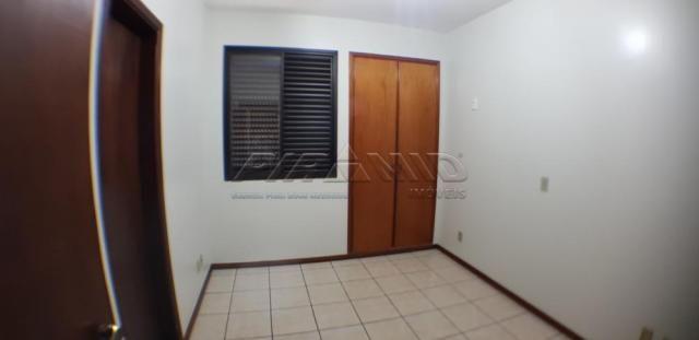 Apartamento para alugar com 3 dormitórios em Campos eliseos, Ribeirao preto cod:L25079 - Foto 12