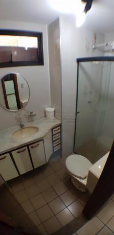 Apartamento para alugar com 3 dormitórios em Campos eliseos, Ribeirao preto cod:L25079 - Foto 8