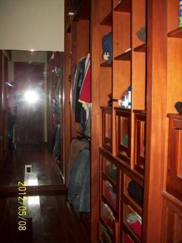 Apartamento para alugar com 5 dormitórios em Centro, Ribeirao preto cod:L88898 - Foto 16