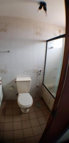 Apartamento para alugar com 3 dormitórios em Campos eliseos, Ribeirao preto cod:L25079 - Foto 14