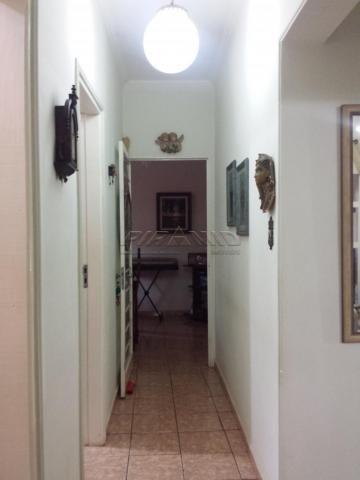 Casa à venda com 4 dormitórios em Jardim d. pedro i, Serrana cod:V148367 - Foto 12