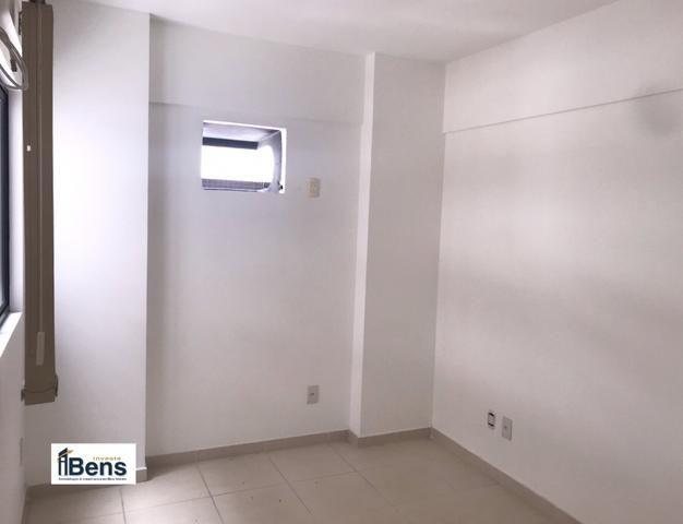 Ótimo apartamento em Jatiuca - Foto 6