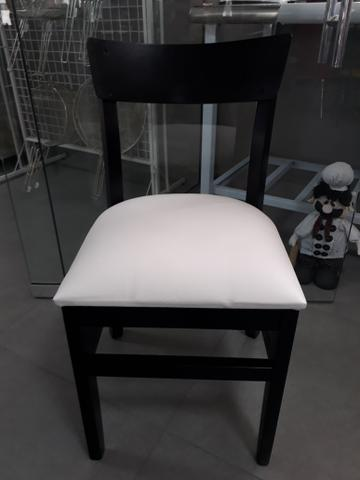 Cadeira Florença RBL - Foto 2