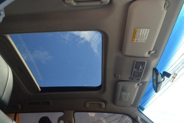 Pajero Full HPE 3.2 Diesel Aut - Foto 11