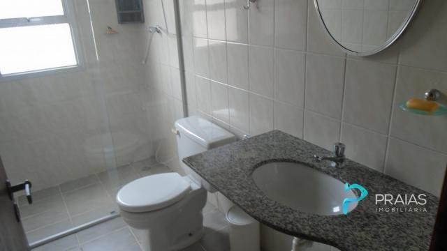 Apartamento à venda com 2 dormitórios em Enseada, Guarujá cod:76079 - Foto 9