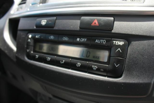 Toyota Hilux Cabine Dupla Hilux 2.7 4x2 CD Srv (Flex) (Aut) 2015 - Foto 12