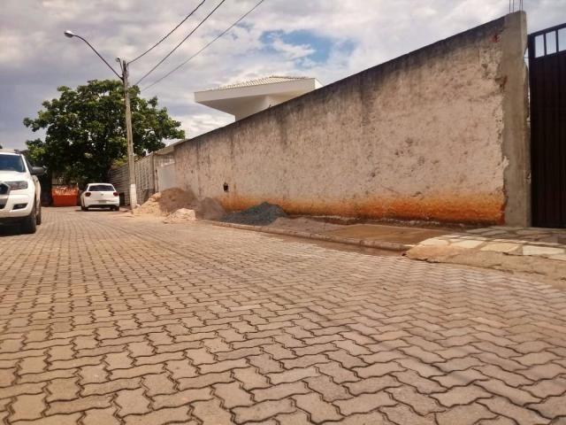 Excelente oportunidade de lote plano no Guarápark com 800m² em condomínio fechado. - Foto 7