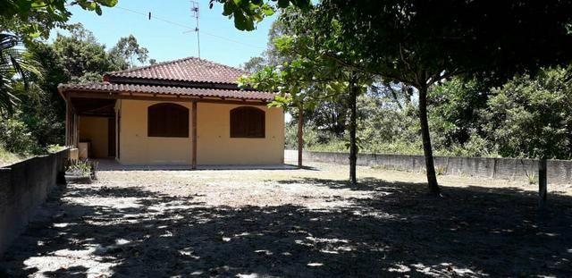 Casa praia de Itapoá/SC - pacote 5 dias por R$ 999,00 + tx limpeza R$150,00 - Foto 7