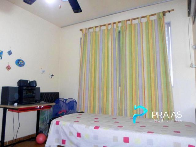 Apartamento à venda com 2 dormitórios em Enseada, Guarujá cod:76428 - Foto 9