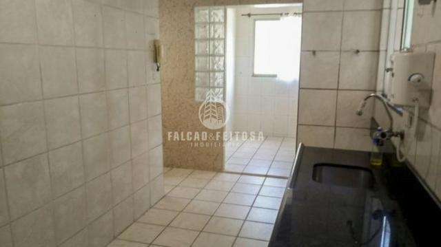 Oportunidade! Apto 3/4 - 76 m² - Cabula (B42) - Foto 12