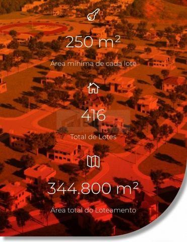 Loteamento Soma Alta Vista - Colatina - ES - Foto 10