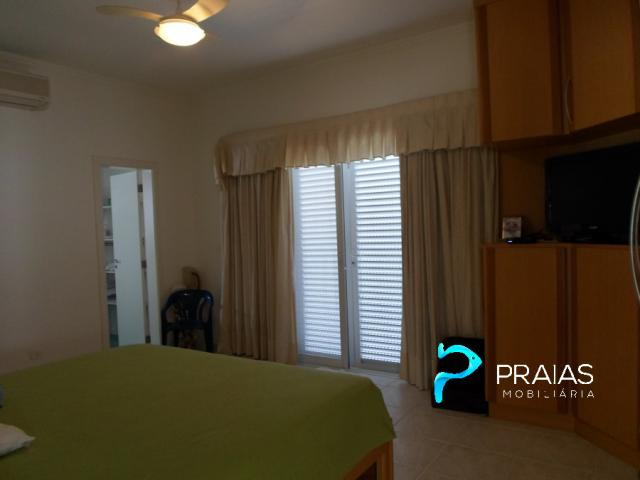Casa à venda com 5 dormitórios em Jardim acapulco, Guarujá cod:72000 - Foto 19