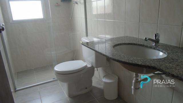 Apartamento à venda com 2 dormitórios em Enseada, Guarujá cod:76079 - Foto 13