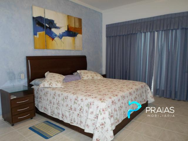Casa à venda com 5 dormitórios em Jardim acapulco, Guarujá cod:72000 - Foto 13