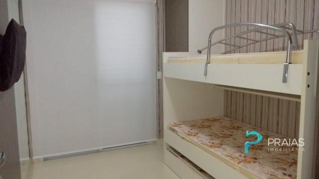 Apartamento à venda com 3 dormitórios em Enseada, Guarujá cod:62051 - Foto 11