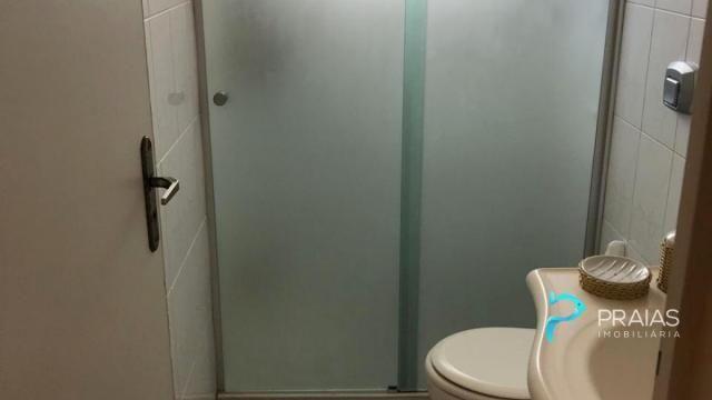Apartamento à venda com 2 dormitórios em Enseada, Guarujá cod:51857 - Foto 13