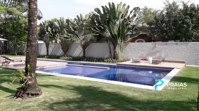 Casa à venda com 5 dormitórios em Jardim acapulco, Guarujá cod:58476 - Foto 4