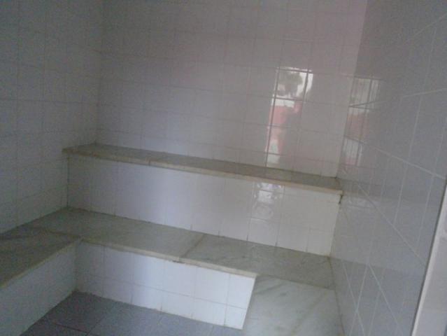 Apartamento à venda com 3 dormitórios em Enseada, Guarujá cod:50214 - Foto 20