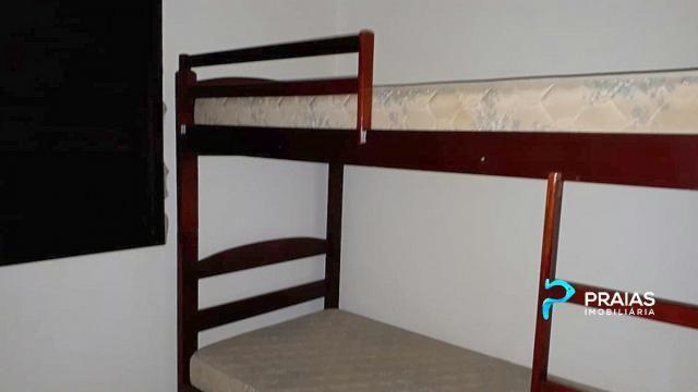 Casa de vila à venda com 2 dormitórios em Enseada, Guarujá cod:77099 - Foto 6