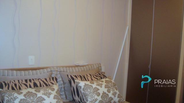 Apartamento à venda com 3 dormitórios em Enseada, Guarujá cod:62410 - Foto 10