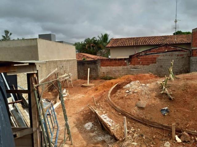 Terreno à venda em Area especial, Guará cod:lote200mgu - Foto 4