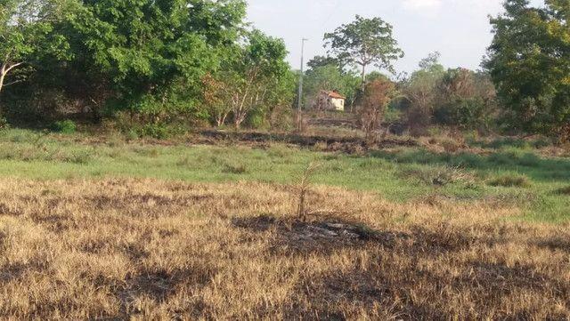 Terreno à venda, 18 alqueires por R$ 540.000,00 - Vila Mandi/PA - Foto 13