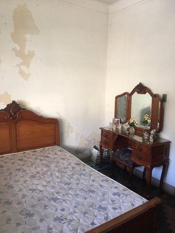 Ótima Casa (cond. fechado) Piedade 2 Salas,3 Quartos,Garagem mais 02 Aptos Sala/Quarto - Foto 7