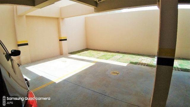 Apartamento com Fino Acabamento e Excelente Localização - Santa Mônica - JL10